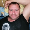 Вова, 50, г.Балашиха