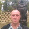 Sergey, 42, Pervomayskiy