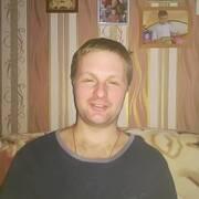Владимир 35 Барановичи