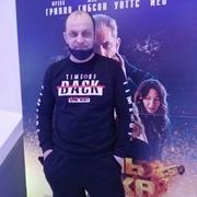 Алексей 37 лет (Весы) Энгельс