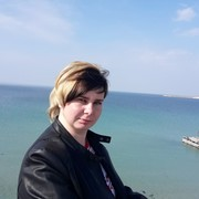 Vikusik 32 Черноморское