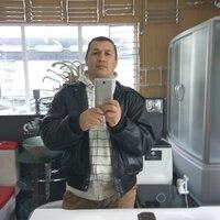 Нурали Наджимов, 40 лет, Телец, Клин