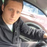 Александр, 24 года, Козерог, Москва