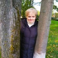 валентина, 62 года, Дева, Череповец