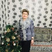 Любовь 60 лет (Овен) хочет познакомиться в Улан-Удэ