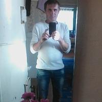 Сергей, 32 года, Лев, Казань