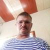 Валерий, 50, г.Светлый Яр