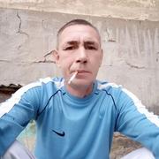 Александр 46 лет (Близнецы) Березники