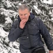 Игорь 48 Житомир