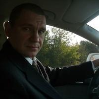 Александр, 38 лет, Дева, Курск