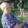 Надежда, 55, г.Сыктывкар