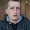 Mihaylo, 29, Ostrog