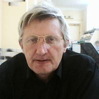 юрченко, 55 лет, Козерог, Туапсе