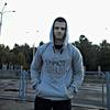 Anton, 18, Volzhsk