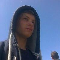 Олег, 24 года, Овен, Красноярск