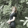 Viktoriya, 31, Vatutine