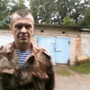 Сергей, 51, г.Козельск
