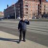 Andrey, 37, Haivoron