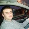 Семен, 30, г.Москва