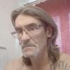 Вадим, 55, г.Калининград