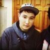 Чингиз, 24, г.Саратов