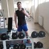 Дмитро, 28, г.Тернополь