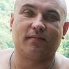 Джон, 30, г.Севастополь