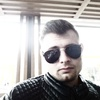 Anton, 20, Сарни