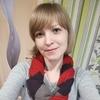 Nika, 34, г.Екатеринбург