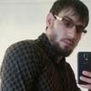 Adam, 32, Kadi-Yurt