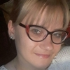 Ольга, 31, г.Karlovy Vary