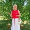 Anna, 54, г.Киев