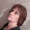 Наталья, 46, г.Хабаровск