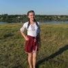 Людмила, 17, г.Котовск