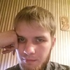 Олег, 25, г.Москва