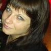 Юлия, 23, г.Санаторное