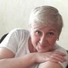 Наталья, 52, г.Хабаровск