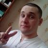 Kpoxa, 34, г.Казань