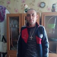Roman, 34 года, Рыбы, Челябинск