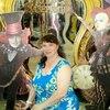 Елена, 45, г.Челябинск