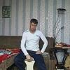 Кирилл, 28, г.Невельск