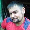 Фарик, 40, г.Казань