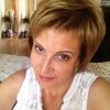 Марина, 55, г.Тверь