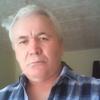 шамиль, 59, г.Чишмы