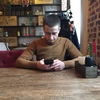 Андрей, 25, г.Тамбов