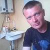 Леонид, 35, г.Лиски (Воронежская обл.)