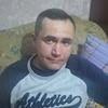 Максим, 39, г.Архангельск