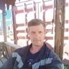 саша, 44, г.Астрахань
