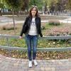 Анна, 32, г.Таганрог