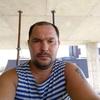 Андрей Захаров, 39, г.Ростов-на-Дону